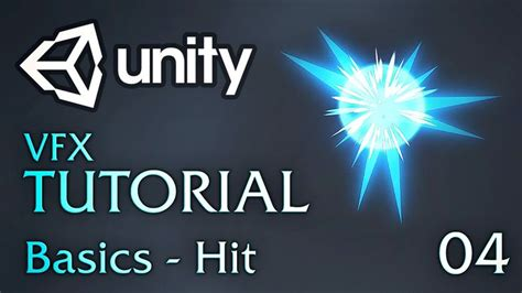 unity tutorial diablo 365 best vfx games images on pinterest drawing ideas