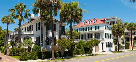 Surfside Beach Houses Oceanfront Beach Houses In Myrtle Cheap House Rentals Myrtle
