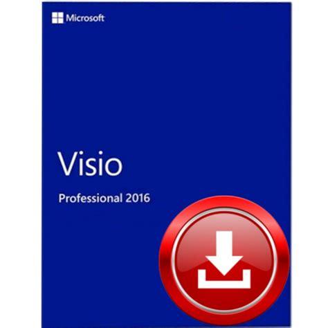 visio 32 bit microsoft visio professional 2016 32 64 bit license