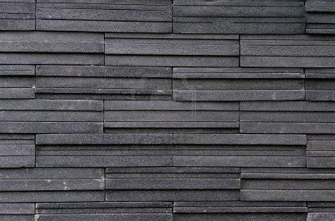 textured wall tiles stone texture tile white stone tile texturedark building
