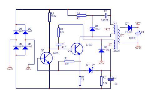 transistor ups free ups circuit diagram joshuamartinez org