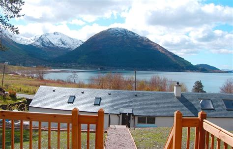 cottage in montagna cottage in montagna per 6 persone in fort william 8170592