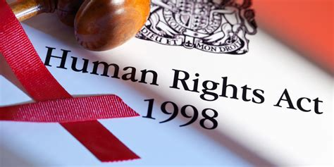section 3 of the human rights act 1998 related keywords suggestions for human rights act