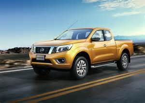 Nissan Global From Fy13 Announcement New Global And Compact H B