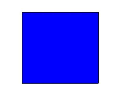 Figuras Geometricas Quadrado | amizade