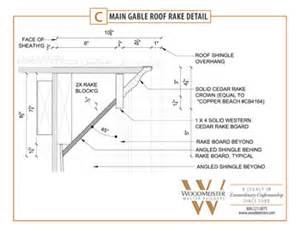 The Gable Style Shed Is Our Best Selling Shed Offering The Most Space » Ideas Home Design