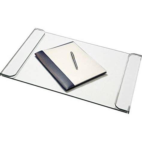 Modern Desk Blotter Modern Desk Blotter Best Home Design 2018