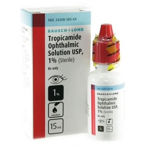 eye drops for dogs tropicamide eye drops for dogs and cats vetrxdirect