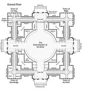 floorplans and maps on pinterest fantasy map city maps