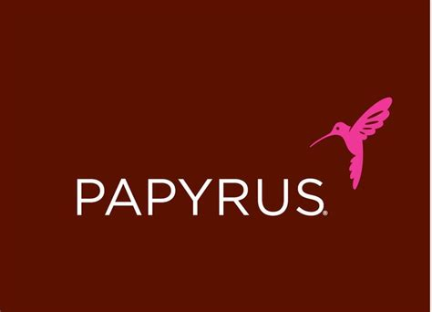 Best Selection Of Gift Cards - card invitation design ideas papyrus greeting cards rectangle landscape burgundy