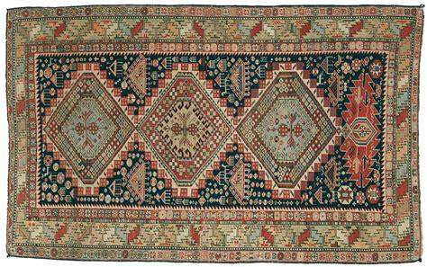 tappeti shirvan antichi shirvan morandi tappeti