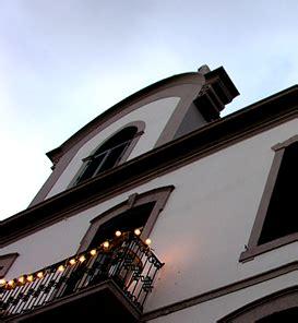Plafond De Loyer Scellier by Plafond Loyer Scellier Bluespacecaribbean