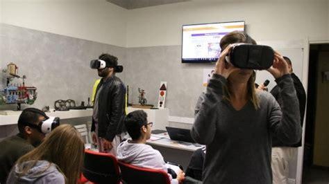 scuola guida porta romana incroci virtuali e cartelli in 3d quot prendere la
