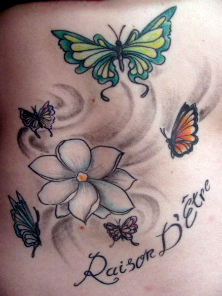 jasmine flower tattoo on wrist jasmine flower tattoos star tattoos design