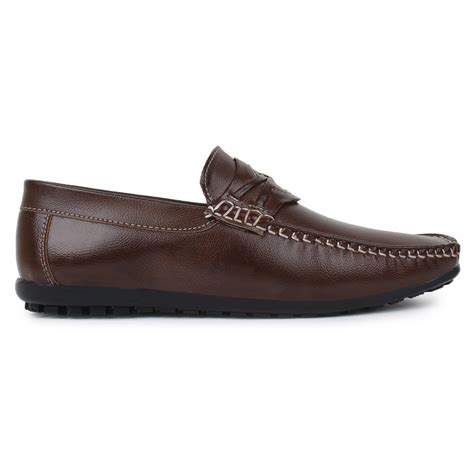 stylish mens loafers buwch stylish loafers buy loafers and moccasins for