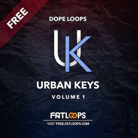 trap drums n loops vol 1 braumahbeats com rap kvr urban keys loops vol 1 by fatloud keys