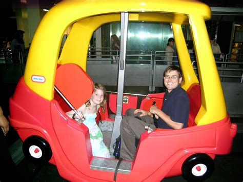 kid play car 5 things not to miss at toys r us times square jersey kids