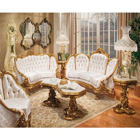 victorian couch set victorian sofa set victorian furniture thesofa