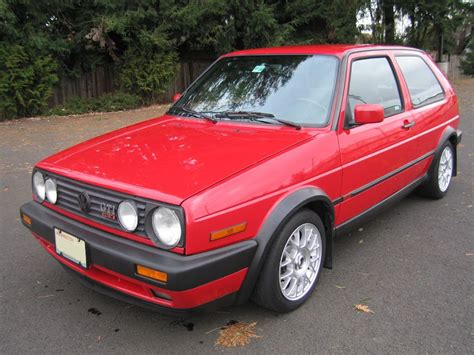 how to sell used cars 1992 volkswagen gti interior lighting original owner clean 1992 volkswagen gti 16v bring a trailer
