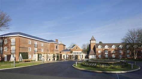 belfry  class sutton coldfield england hotels