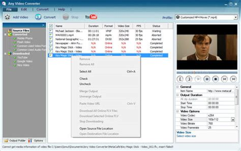 free any audio converter download download free any any video converter ultimate free download for windows 7