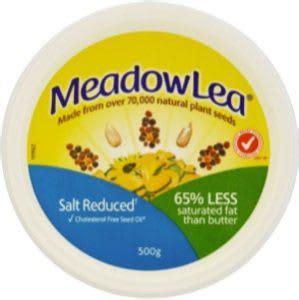merk margarin bagus terbaik  indonesia