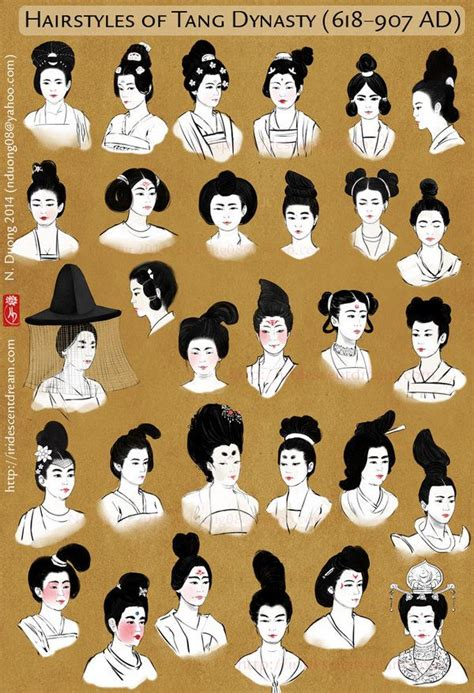 the history of japanese hairstyles 168 best images about traditional asian hairstyles on
