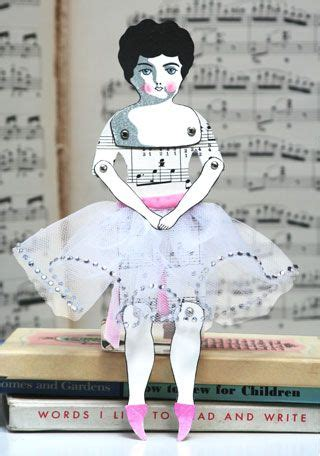 lottie doll ballerina 17 best ideas about paper doll template on