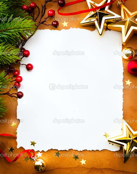 How To Design Greeting Card Templates by Greeting Cards Designs Lights Card