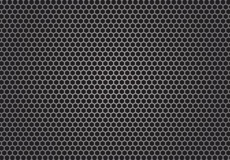 speaker background speaker grill background free vector stock