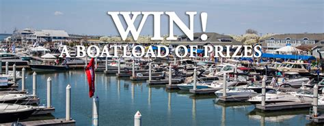 annapolis boat show schedule 2017 bbbs doorprizes2016 new 2017 annapolis boat shows