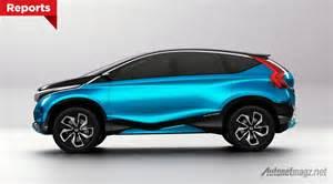 honda new car 7 seater mobilio honda new suv 7 seater honda 7 passenger vehicles