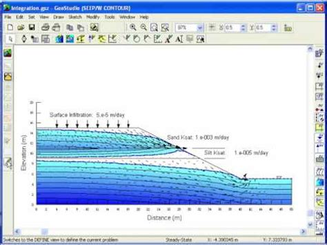 geo slope > support > engineering support > tutorial