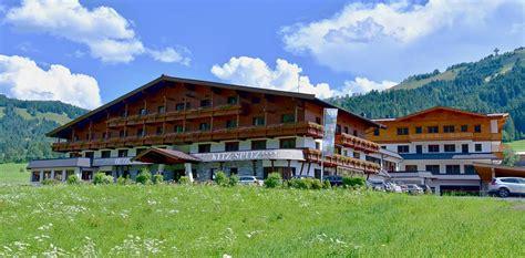 hütte in den bergen tirol basenfasten urlaub in den tiroler alpen