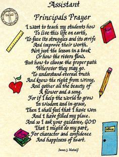 appreciation letter to vice principal school principal appreciation quotes quotesgram