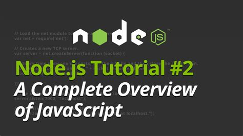 node js tutorial interview questions node js video tutorials cognitive surge