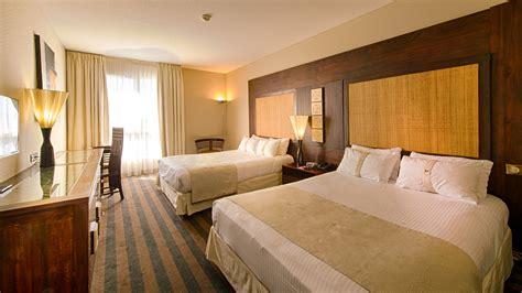 hotel chambre familiale tours chambre familiale pour 4 personnes 7hotel fitness