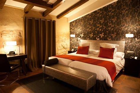 main bedroom designs pictures dom pl dlaczego na poddaszu jest zimno