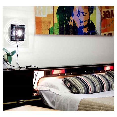 quadro letto quadri design da letto design in da letto