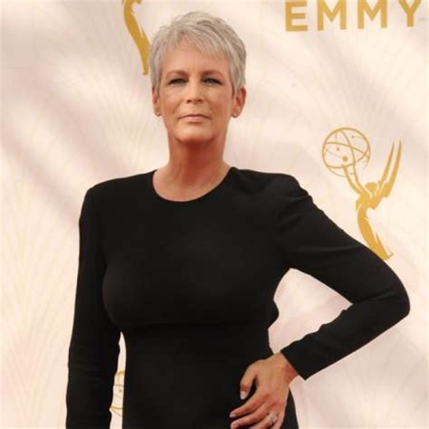 6 Things You Never Knew About Jamie Lee Curtis And