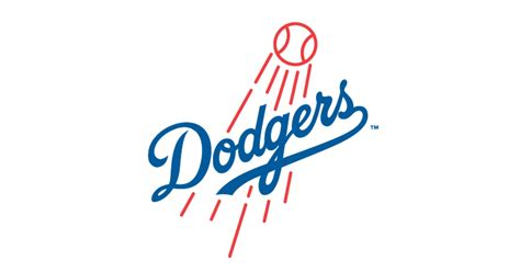 Los Angeles Dodgers Giveaways - official los angeles dodgers website mlb com