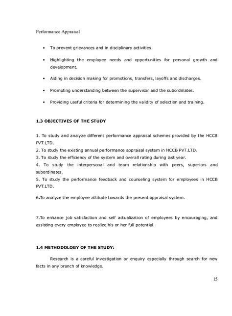 Appraisal Grievance Letter performance appraisal grievance letter sle docoments ojazlink