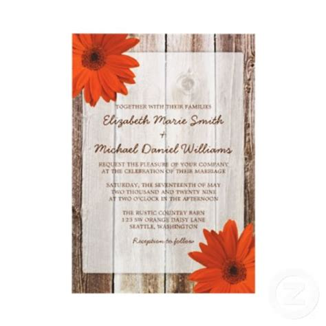 country invitation templates wedding invitation country quotes and sayings quotesgram