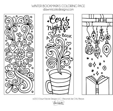 printable snowman bookmarks to color bookmark http cf bydawnnicole com wp content uploads