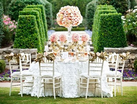 Casual Wedding Ideas Backyard Cheap Backyard Wedding Decoration Ideas And Pictures Casual Gogo Papa