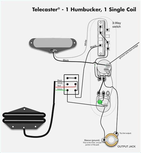 sh telecaster wiring diagram schematic wiring diagram