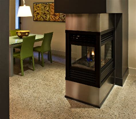 electric fireplace showroom gas fireplaces electric fireplaces fireplace shop