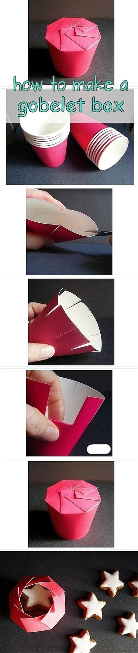 Do It Yourself Paper Crafts - simple do it yourself craft ideas 52 pics crafty