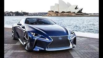 Lexus 1s 250 2017 2018 Lexus Is 250 Overview Release Date Price