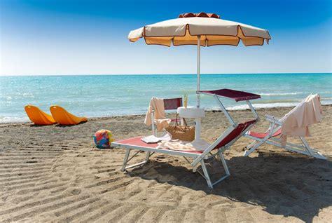 sulla spiaggia toscana hotel sulla spiaggia in toscana